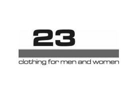 23clothing_logo